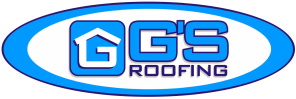 G's Roofing